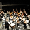 orchester3_web