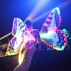 Butterfly Walk Act