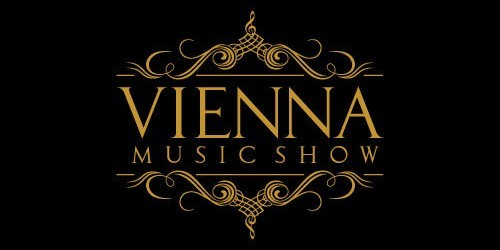 "A magical trip through the musical city of Vienna. With the most lovely and well known musical melodies world<a class=""moretag"" href=""http://aktivton.at/en/vienna-music-show/""> more...</a>"